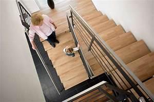 Alte Stühle Aufarbeiten : alte holztreppe aufarbeiten awesome alte holztreppe farbig streichen hausgarten von buche ~ Buech-reservation.com Haus und Dekorationen