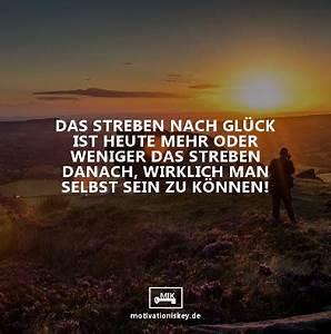 Motivation Zum Putzen : motivationsspr che ber 100 geniale spr che mit bildern ~ A.2002-acura-tl-radio.info Haus und Dekorationen