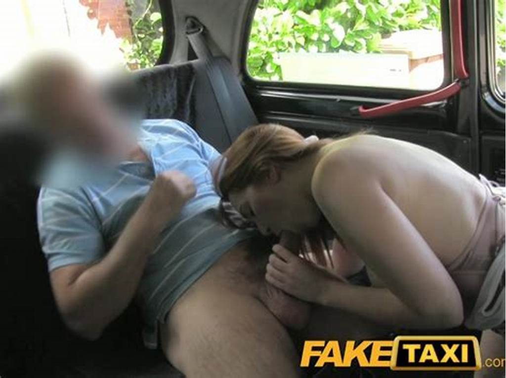 #Faketaxi #Young #Girl #With #Big #Tits #Offers #Blowjob #Instead
