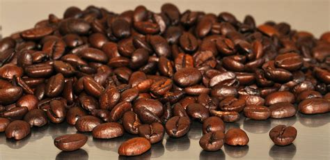 Similarly, if you're a business looking to fuel your workplace with quality coffee beans, we'd love to provide you a solution. the best speciality coffee beans in the UK - CoffeExtraction