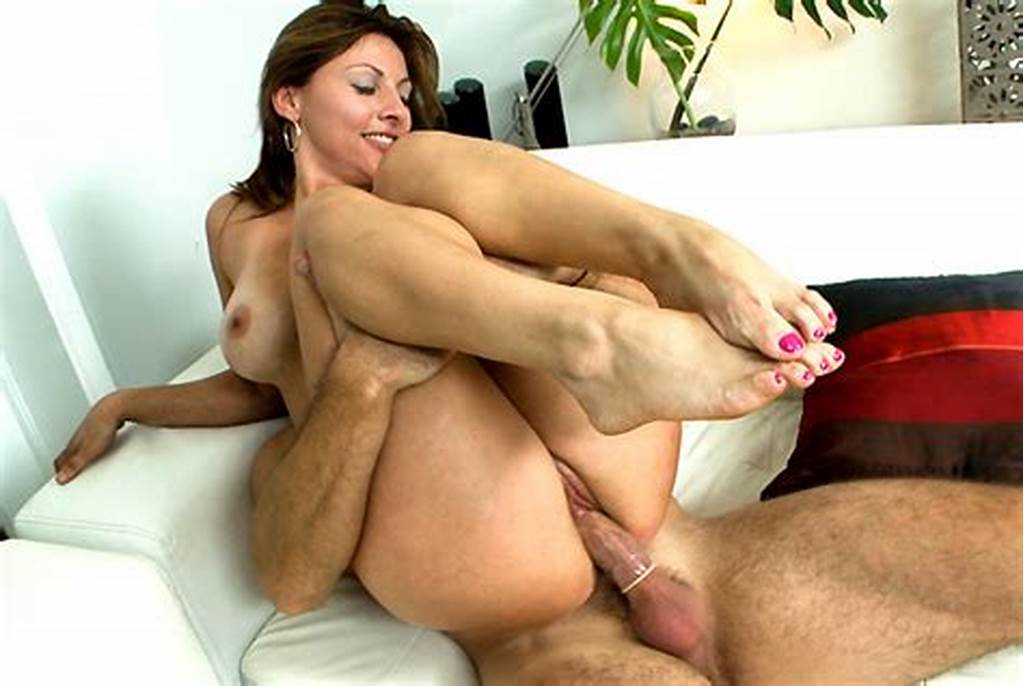 #New #Milf #Porn #Videos #@ #Nudereviews