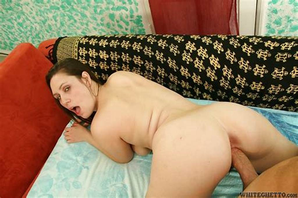 #Milf #Chick #With #Big #Tits #And #A #Hairy #Cunt #Is #Enjoying #Her