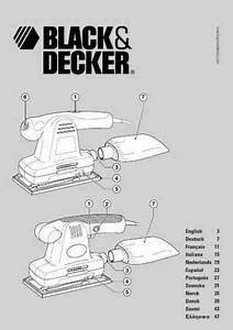 Black Decker Ka 197 Tools Download Manual For Free Now
