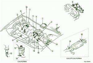 Knock Sensor  U2013 Page 2  U2013 Circuit Wiring Diagrams
