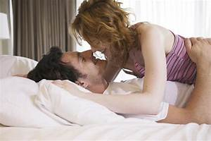 What Is the Best Intercourse Position to Get Pregnant?