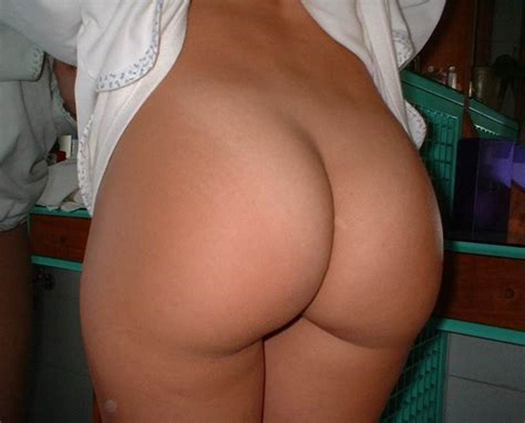 #The #Best #Ass #Shot #In #The #World #Homemade #Photo #Of #My..