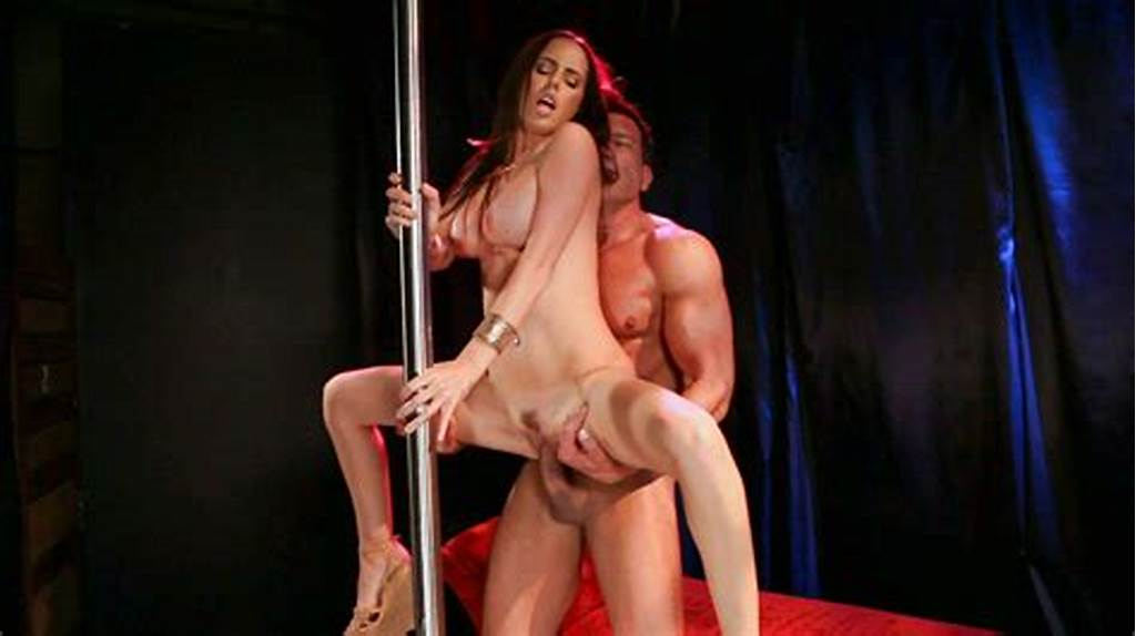 #Strip #Club #Lap #Dance #Sex