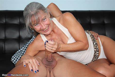 Babyface Daughter Makes Cumshots Orgasms Granny Leilani Lei In Impressive Colossal Cocks Sucks Video