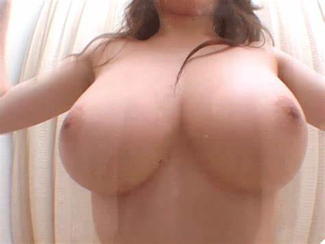 Soapy Window Mothers With Riding Titty While gifww