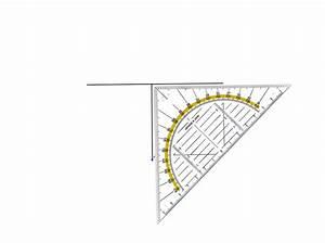Rechter Winkel Mit Meterstab : zwei zueinander senkrechte geraden mathe artikel ~ Watch28wear.com Haus und Dekorationen