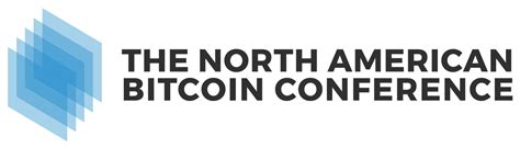 Attendee guideare you ready for the north american bitcoin conference 2021 online experience? North American Bitcoin Conference, Miami,15th-17th Jan 2020