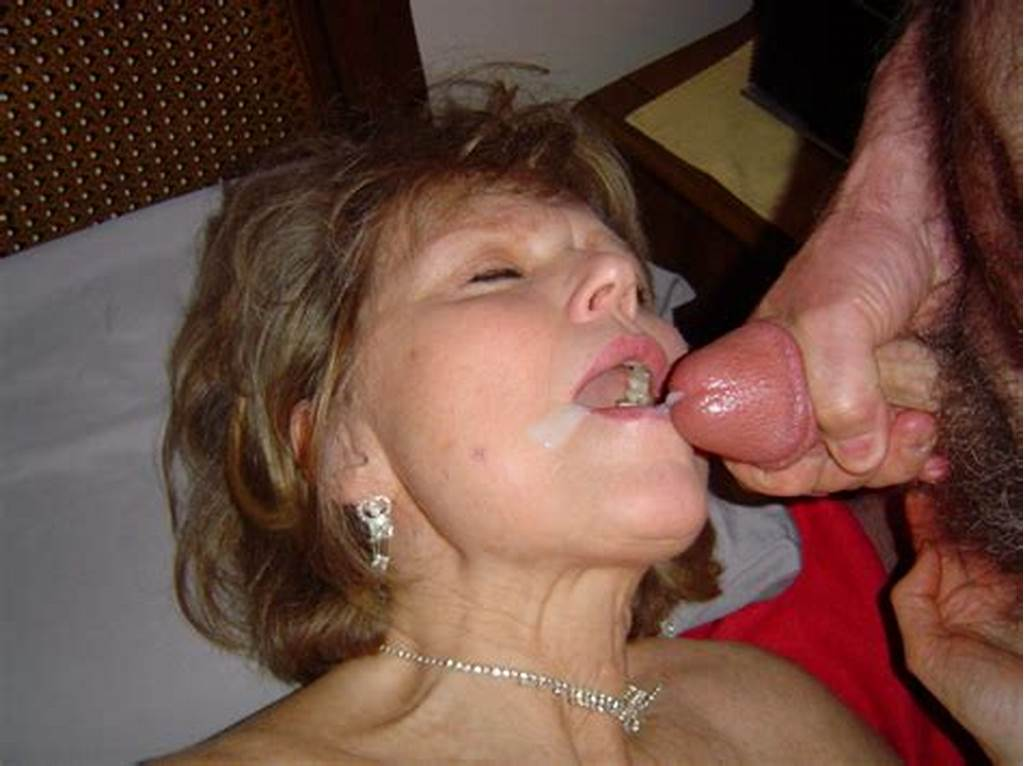 #Joe #And #Terry #Mature #Swingers #In #N