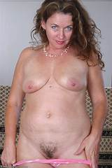 Mature house wife milf
