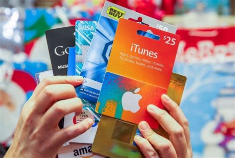 Use bitcoin, bitcoin cash, ethereum, litecoin or even your visa debit card or credit card. Buy Gift Cards With Bitcoin Instantly - Get a gift card for BTC - +Bitcoin