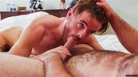 Nude Teen Gay Hunks