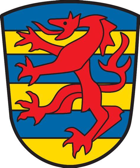 Wie stelle ich den antrag auf briefwahl bei der bundestagswahl 2021? Briefwahl beantragen in Marxheim - Bundestagswahl Herbst ...