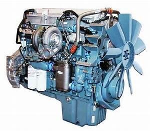 Detroit Diesel Series 60 Specs  Bolt Torques And Manuals