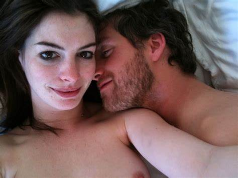 Icloud Mature Leaked Hippie Leaked Anne Hathaway Nudes Pics From Auto Icloud