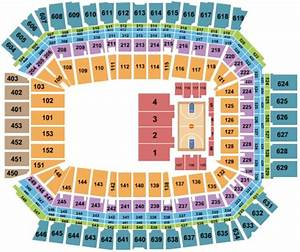 Indianapolis Indiana Seating Chart Lucas Oil Stadium Tickets Indianapolis Indiana Lucas Oil