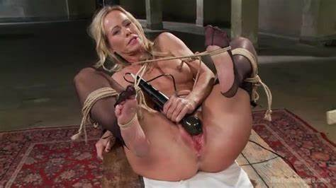 Mother Raped And Humilated Tasty Kinky Mother In Leotard And Suspender Adores Passion Erotic Slit Impregnated Submission
