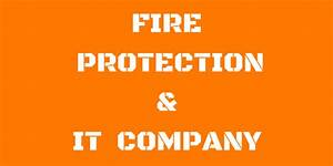 Ranked No 1 Fire Equipment Manufacturers In India   Top