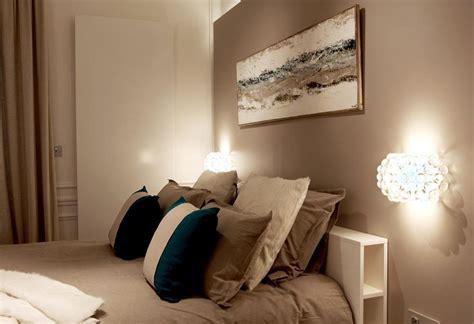 photo de chambre adulte 144 decoration interieur chambre adulte 17 meilleures id