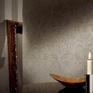 Tapete Hinter Kamin : die besten 25 luxus tapeten ideen auf pinterest luxus tapete moderner handwerker und tapeten ~ Markanthonyermac.com Haus und Dekorationen