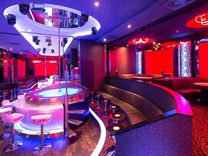 Gentlemens Club München : strip club entry stag do in hamburg ~ Orissabook.com Haus und Dekorationen