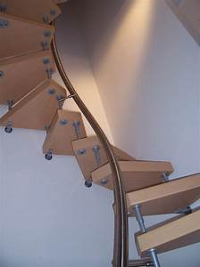 Kenngott Treppen Preise : 1 qm treppe preis kenngott treppe 1 qm preis hauptdesign m ller gmbh treppen 1m lust auf ~ Sanjose-hotels-ca.com Haus und Dekorationen