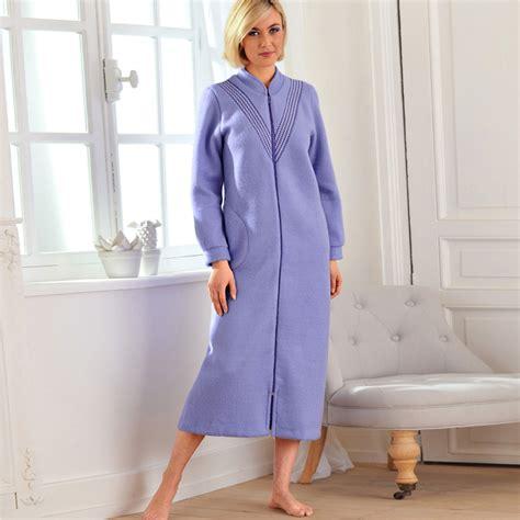 emploi de femme de chambre la redoute robe de chambre femme 2017 avec robe de chambre