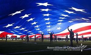 USAFA Desktop Wallpaper Images | US Air Force Academy AOG ...