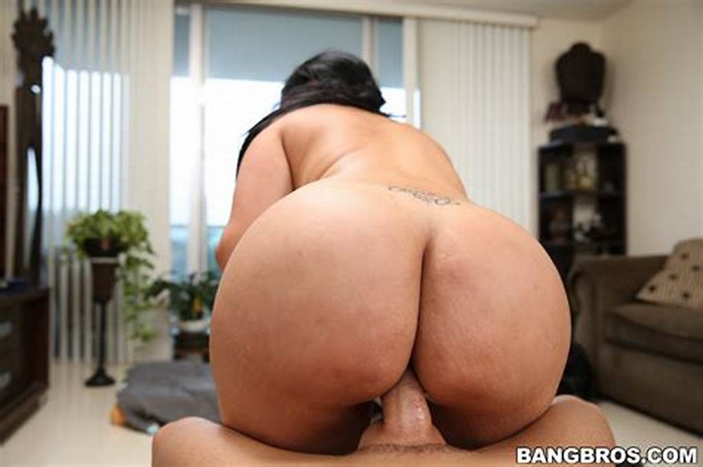 #Destiny #In #Big #Ass #Cuban #Maid #Gets #Fucked
