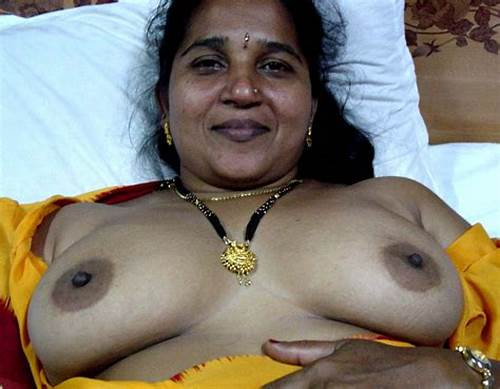 Gorgeous White Long Nipples And Tity Hd From Spicygirlcam #Cute #Desi #Indian #Women #Showing #Off #Their #Nude #Bodies