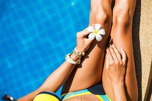 How To Remove And Prevent Ingrown Hairs Fast