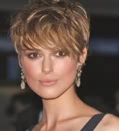 simulateur coupe de cheveux femme gratuit modeles coupes cheveux courts femmes