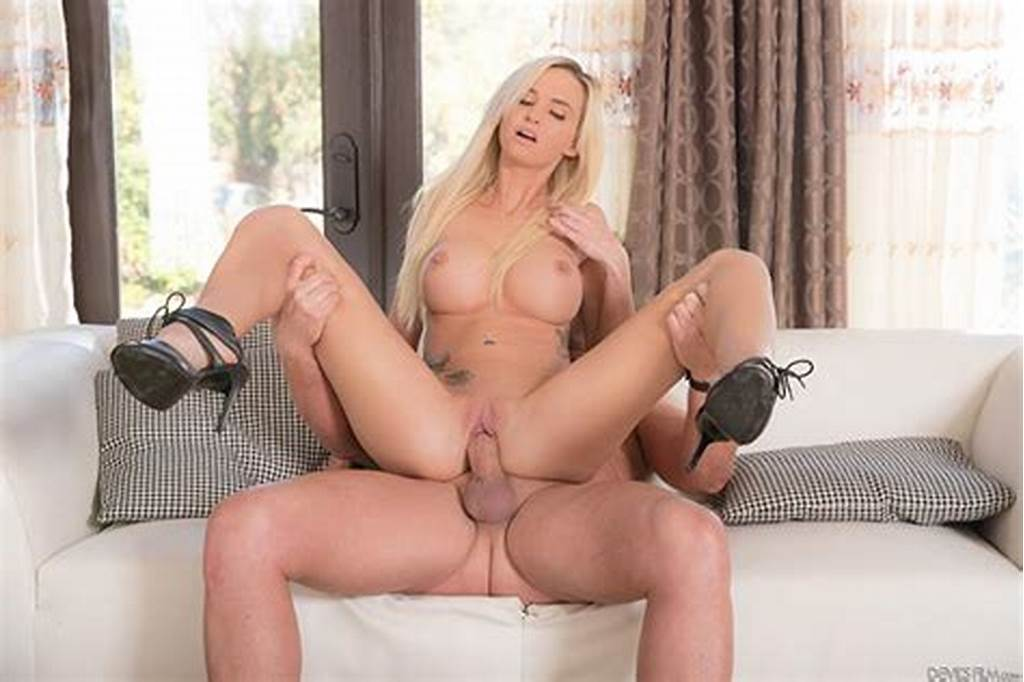 #I #Caught #My #Wife #Astrid #Star #Fucking #The #Help #The #Boobs #Blog