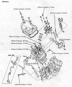 Honda Deauville Manual Greek Language