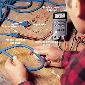 A Guide To Multimeters And How To Use Them In 2020