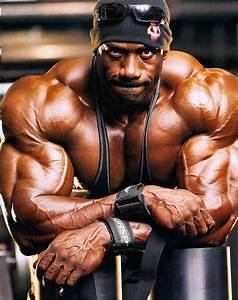 Dangerous Side Effects Of Steroids