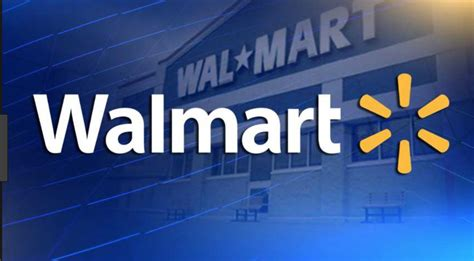 Get a walmart gift card with 64 secure payment methods & instant email delivery! Walmart Gift Card $100