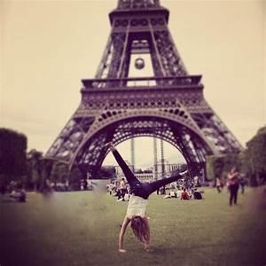 Paris, Paris, Girl, Tumblr