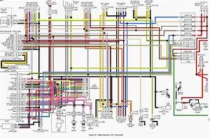 35deed Wire Schematic 99 Heritage Softail
