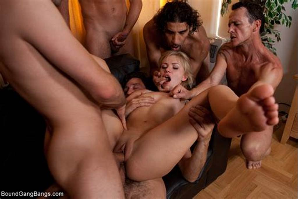 #Erotic #Female #Gang #Bang #Pictures #Fucked #Comics