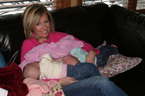 The Mommy Goods Breastfeeding Guest Blogger Jennifer B