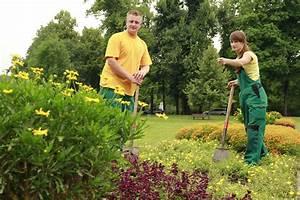 Garten Und Landschaftsbau Dresden : g rtner in f r garten und landschaftsbau ~ A.2002-acura-tl-radio.info Haus und Dekorationen