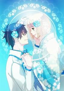 Video X Couple : 1000 ideas about anime love couple on pinterest hiiro no kakera anime couples and cute anime ~ Medecine-chirurgie-esthetiques.com Avis de Voitures