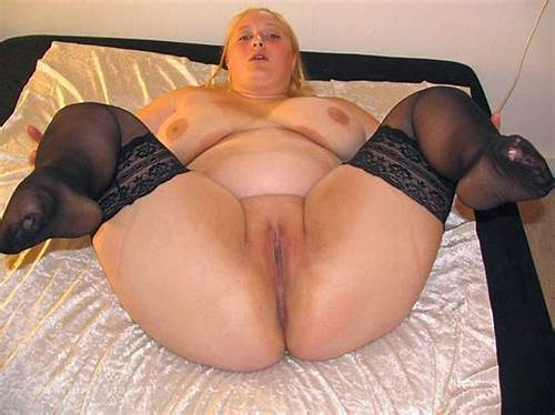 Spycam Asshole Hottie Teenage Plump #Sexy #Chubby #Milf #Images