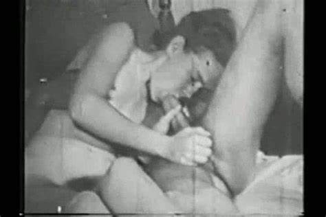 Blowjobs Throating Antique Sex