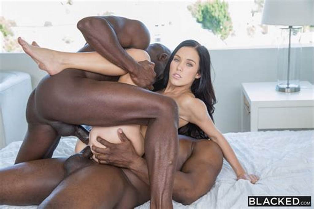 #Megan #Rain #Interracial #Double #Penetration #Pictures #Gallery