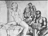 Adult fetish erotic stories